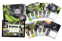 Gorilla Doctors Annual Review